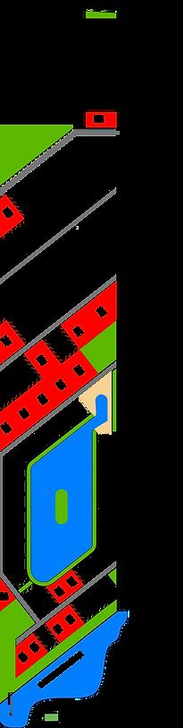 20200414 Properties-PNG.png