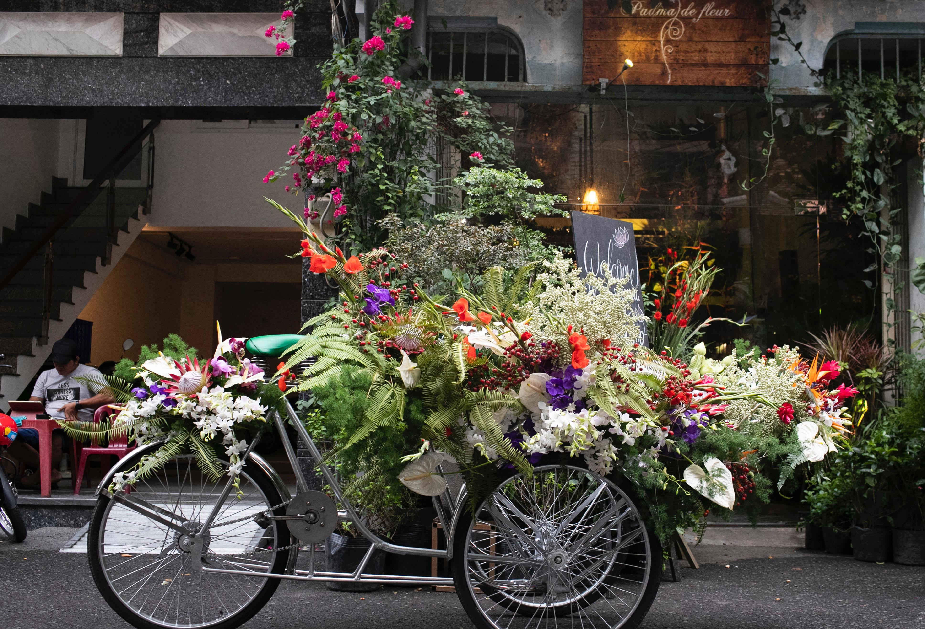 flowerwedd_03