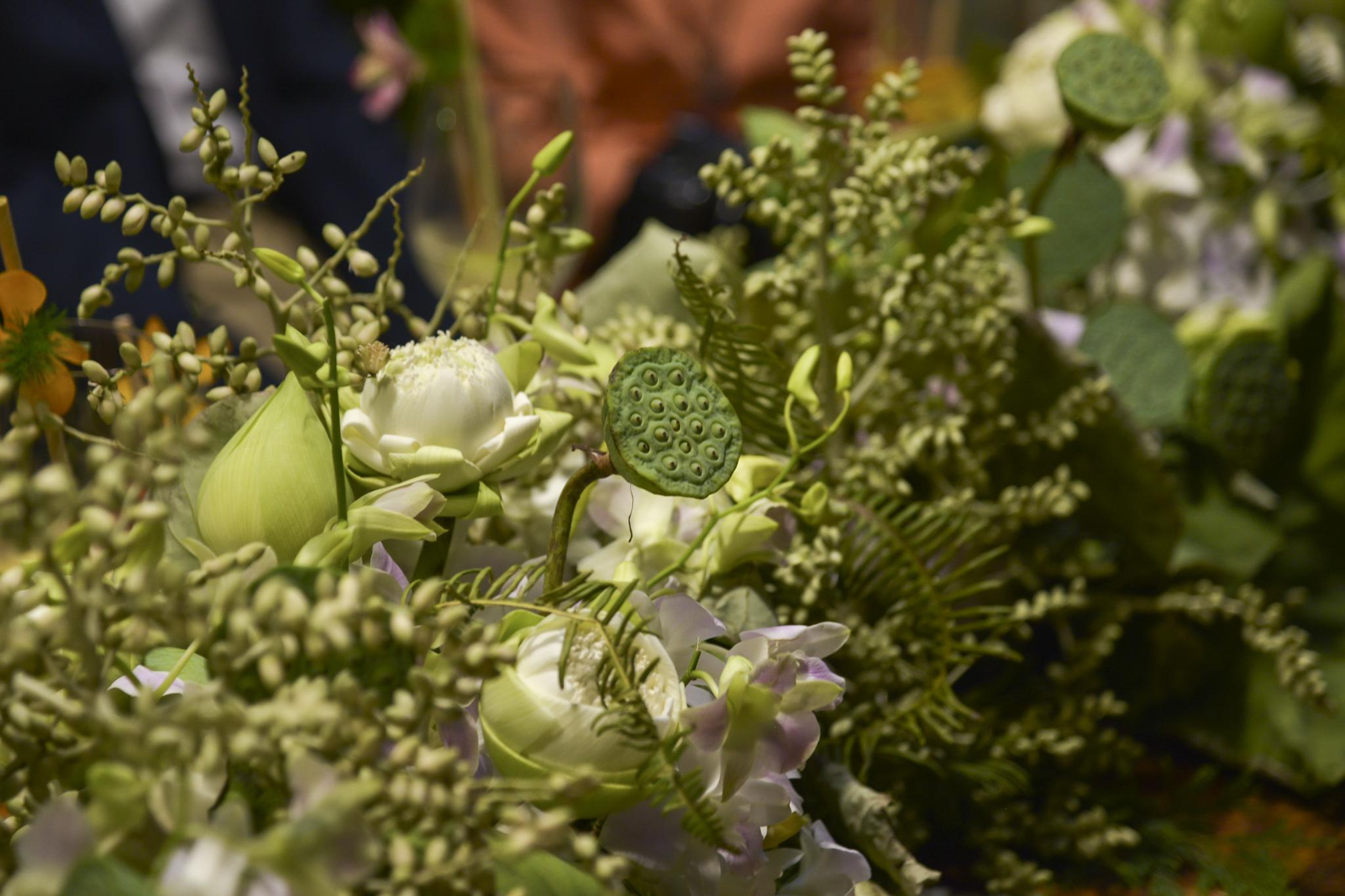 flowerwedd_05