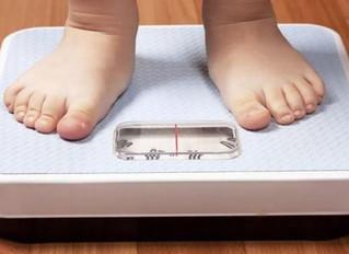 La obesidad en la adolescencia está ligada a un aumento en el riesgo de cáncer del páncreas