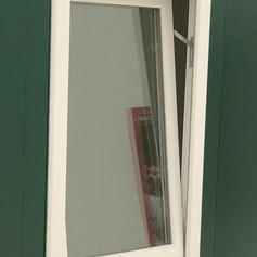XPandacabin Standard Window