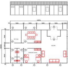 Office+Building+Model+2.jpg