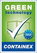 containex-green-technology.jpg