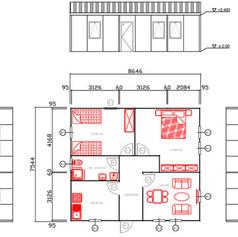 2+Bed+Bugalow+Plan+%28model+ll%29.jpg