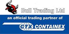 containex+partner+logo.jpg