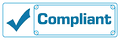 compliant-blue-horizontal-border-screw-c