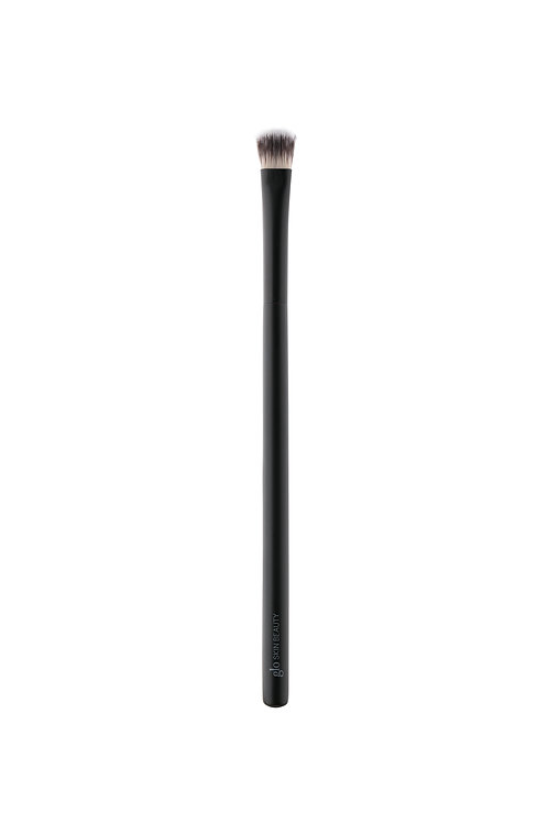 Eye Base Brush