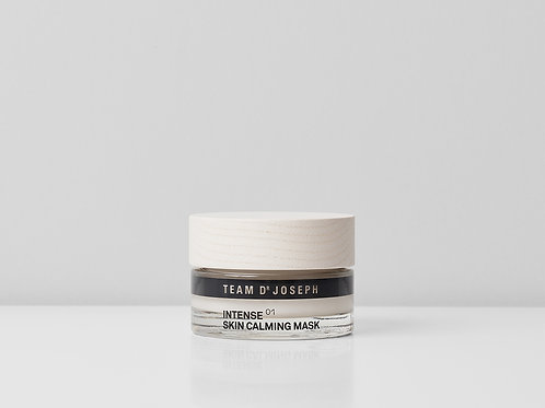 Intense Skin Calming Mask 50 ml