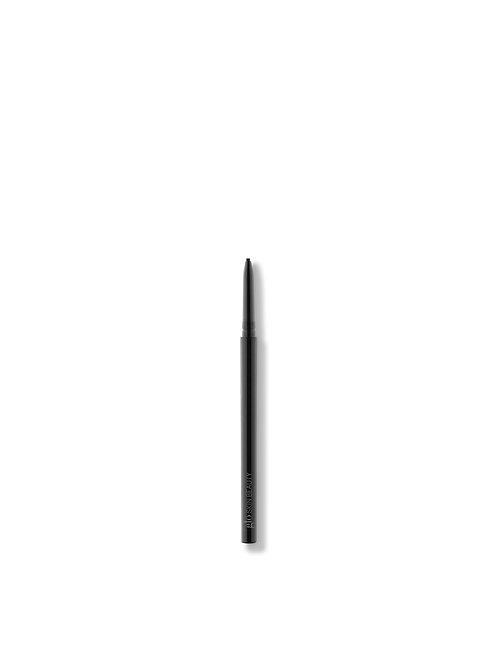 Precise Micro Eyeliner