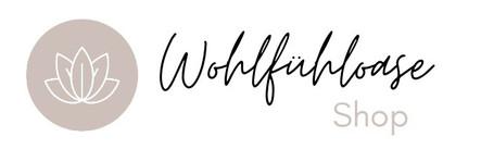 Logo Wohlfühloase Shop.jpg