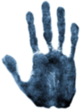 hand-stamp-1427152.jpg