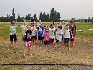 summer fun Aug 2018.jpg