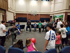 Youth group game April 2018.jpg