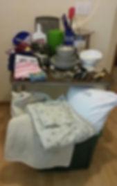 Life Start Kit Items 2 (643x1024).jpg