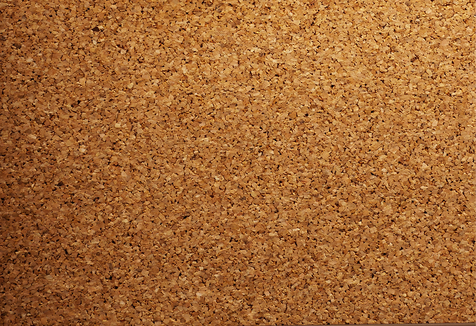 cork-board-background.png