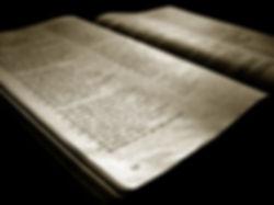 old-bible-1498763.jpg