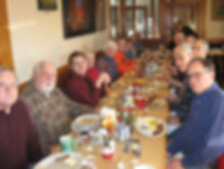 Men's Ministry Breakfast Feb.'20.JPG