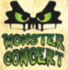 CUMC_Monster_Concert_logo_2016_t400.jpg
