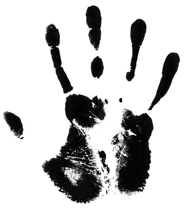 hand-1445019.jpg
