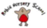 Robin Nursery School Sway