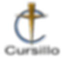 Cursillo-Logo.png