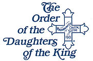 Daughters-of-the-King-Logo-200.jpg