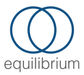 11-08-18-03-24-41_EN-Logo.png