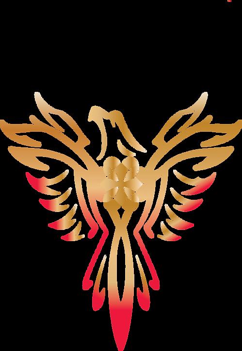 Phoenix_Brass & Red.png