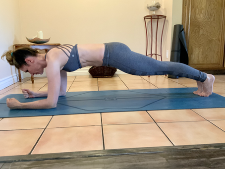 Flat Ab Hacks, and Other Lies