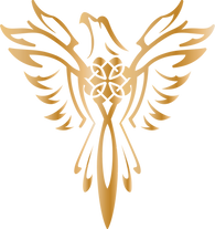 Phoenix_Brass.png