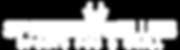 Springbok logo white-01.png