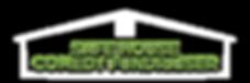 safehouse logo vid-01.png