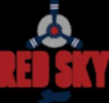 RedSky.png