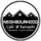 NC logo-01.png