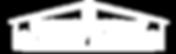 NC CN logo-01.png