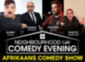 30 Nov Afrikaans show-01 copy.jpg