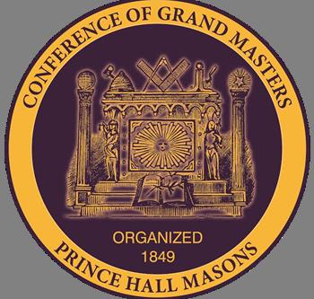 Origin of Prince Hall Masonry 1738 - 1807