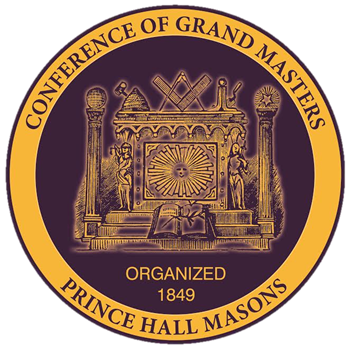 Origin of Prince Hall Masonry 1738 - 1807