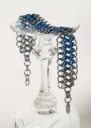 Sleek eu4in1 Bracelet