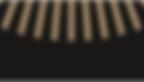 Screenshot 2020-02-12 at 14.29.43.png