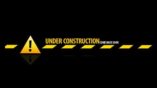 Under construction III.jpg