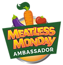meatless monday.png