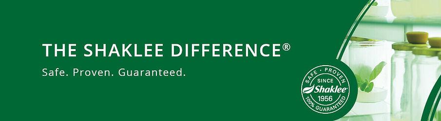 shaklee-difference-header.jpg