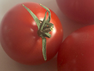 A Look at Superfoods: Tomatoes