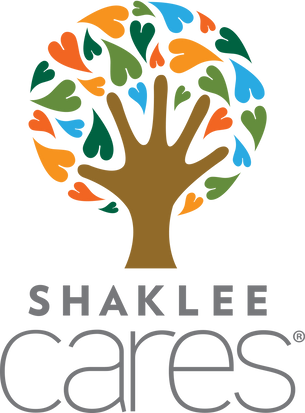 Shaklee Care