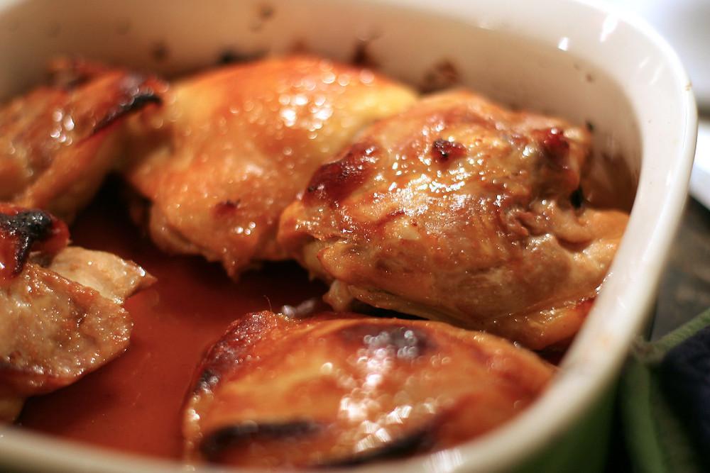 asian chicken 3