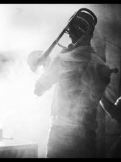 Trombones_edited.jpg