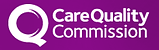 Lichfield Face Clinic is registered with the CQC Care Quality Commission