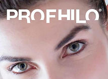 Profhilo; Skin Booster; Skin Texture