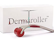 Dermaroller; Microneedling; Skin Rejuvenation Microneedl